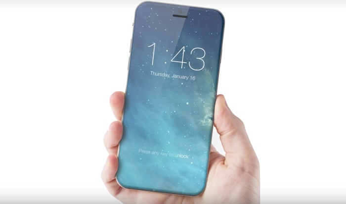 iphone 8 rumors (9)