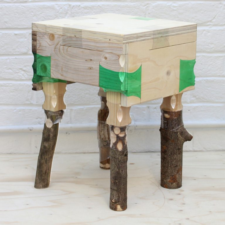 joining-bottles-royal-college-of-art-graduate-micaella-pedros-furniture-plastic-wood-london_dezeen_936_19