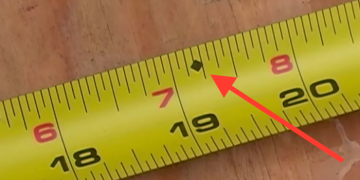 measuring-tape-1