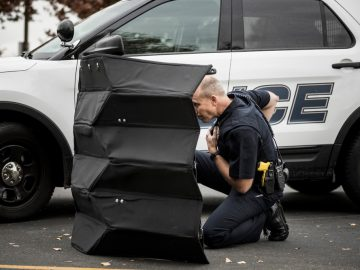 origami-bulletproof-shield-1