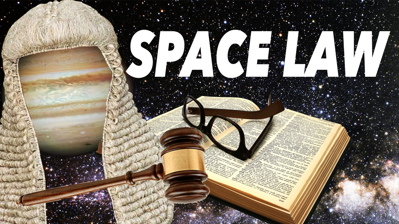 outer space treaty (2)