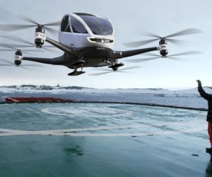 passenger drones (2)