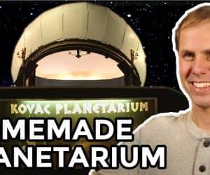 planetarium (4)