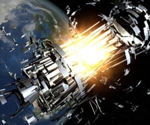 satellites (1)