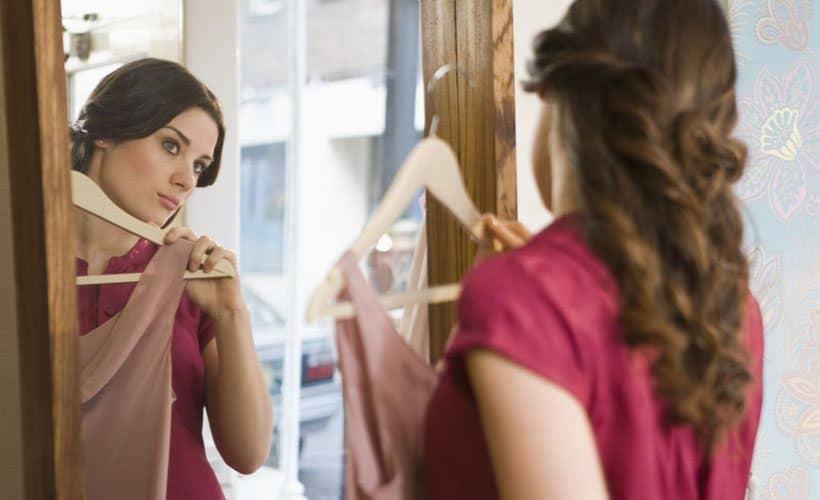 skinny mirror (3)