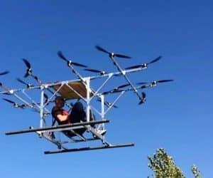 sky-hopper-manned-multicopter-1