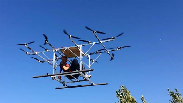 sky-hopper-manned-multicopter-1