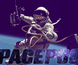 space poop (2)