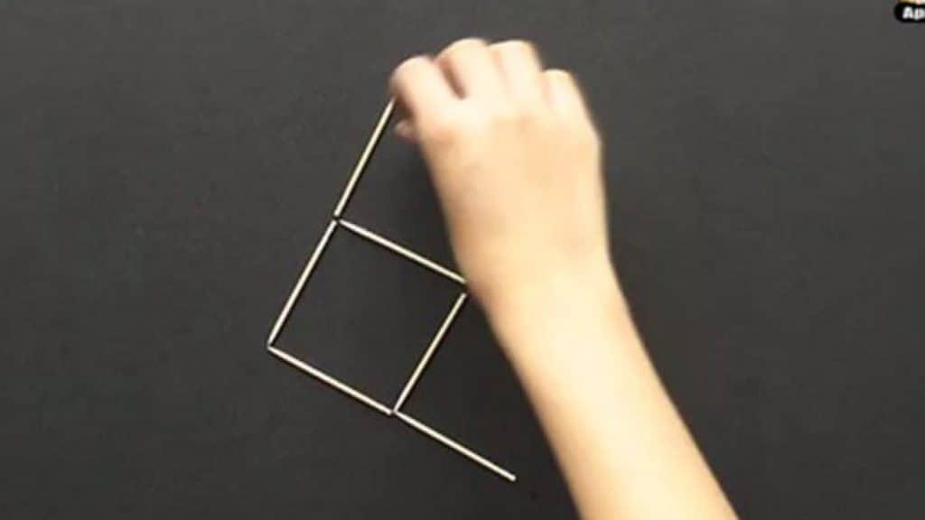 toothpick puzzle (1)