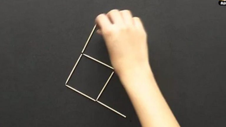 toothpick puzzle (1)