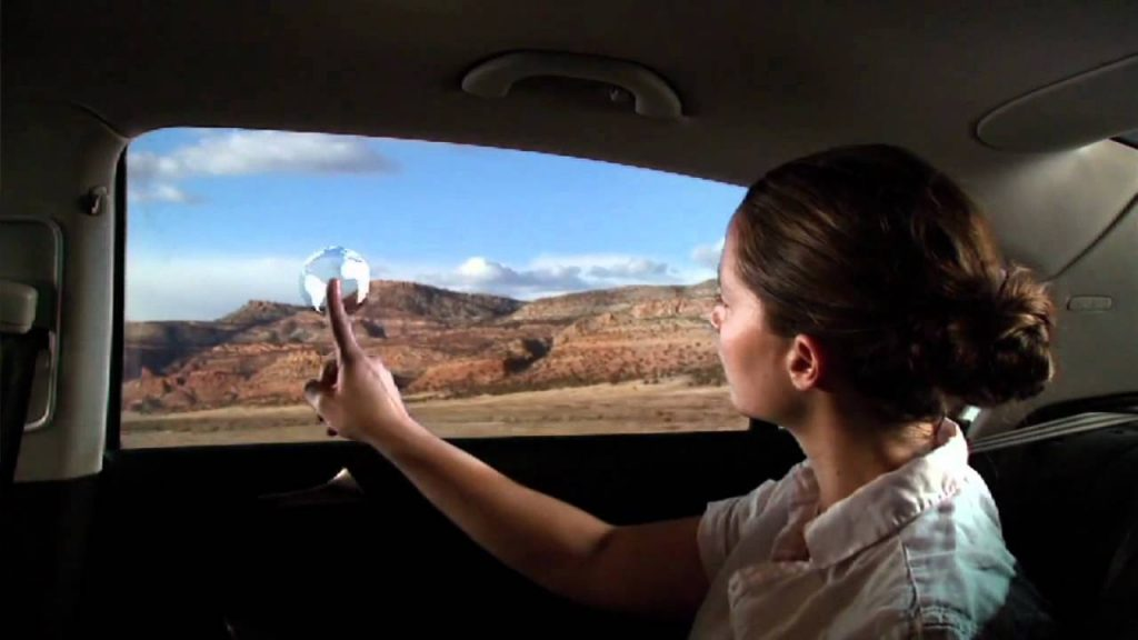 touchscreen window (3)