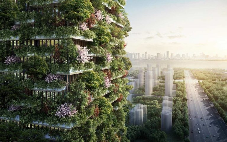vertical forest (4)