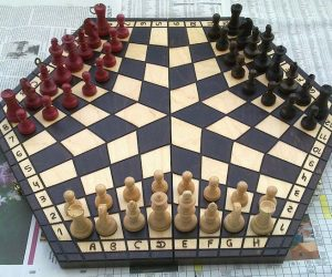 3-player-chess