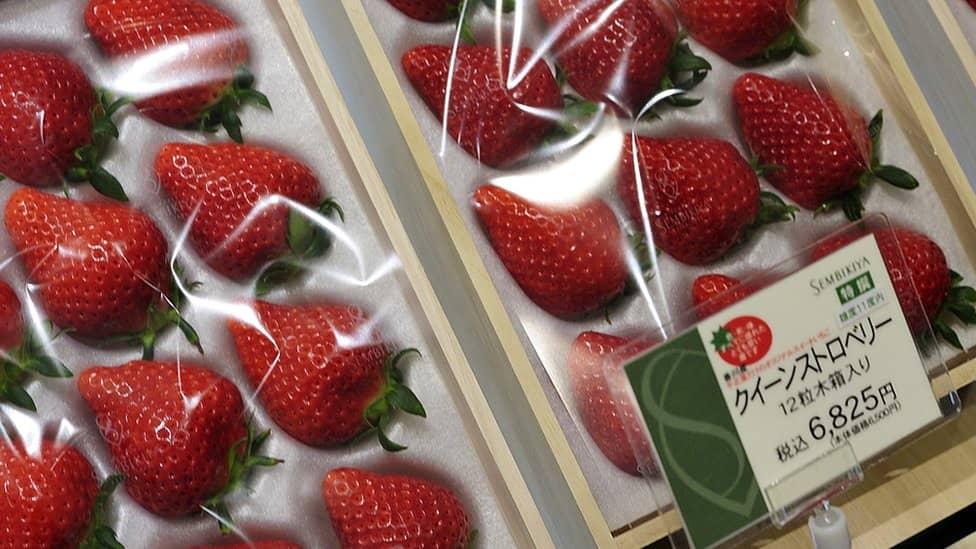_strawberries