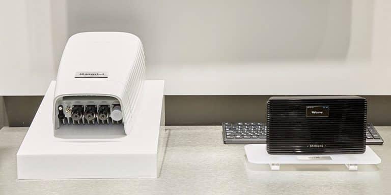 5G Wireless Router- Verizon (3)