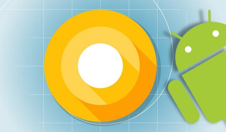 Google Just Announced The Developer Version Of Android O With Some Exciting Changes
