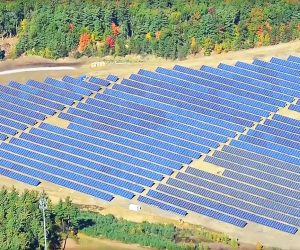 Australia-Solar-Farm