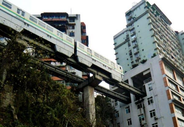Chongqing-monorail-600x417