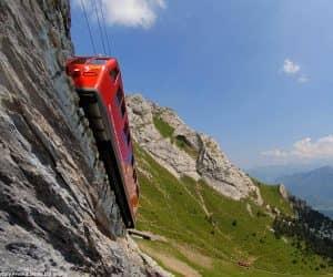 Difficult travel destinations (3)