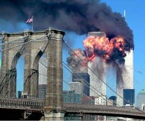 Framework predict terrorist activity (2)