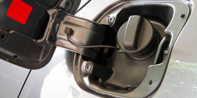 Fuel-Door-Thinkstock-684x340