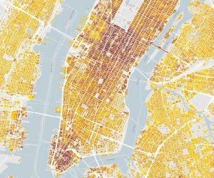 Google Solar Map (1)