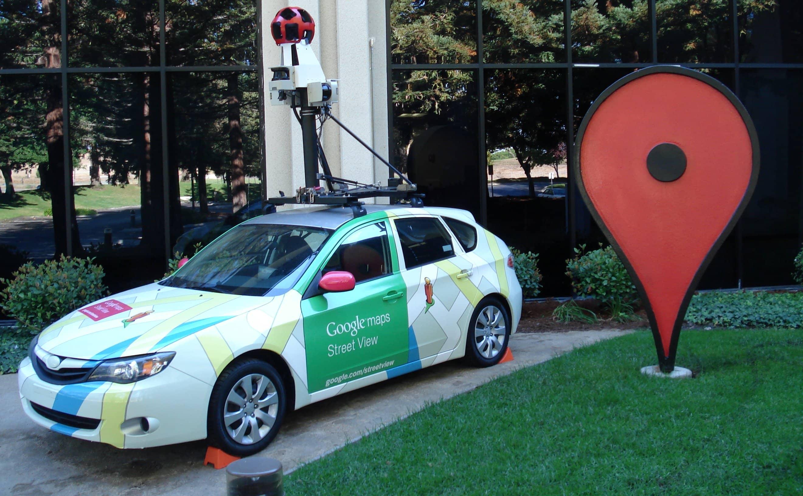 Google Street View Methane Detector (1)