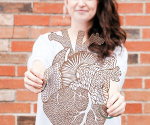 I-create-hand-cut-paper-versions-of-organs-58a4c61924a29__880