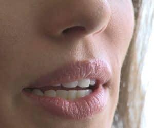 Lip Movement Password (3)