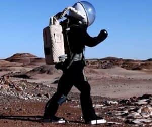 MIT Haptic Boots (2)