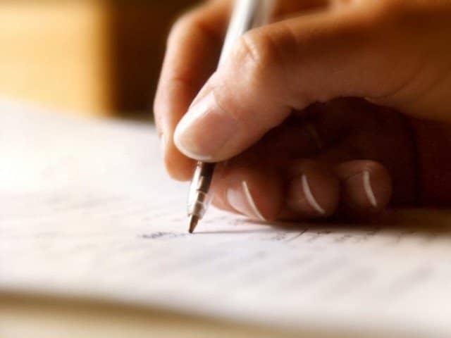 Magic pen India