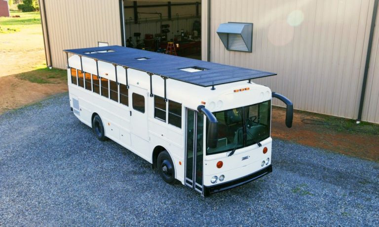 Modern-Bus-Conversion-by-Natural-State-Nomads-1-1020x610