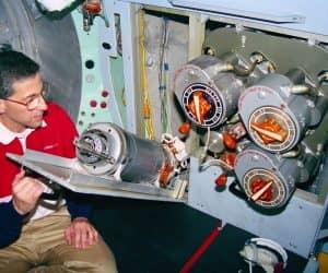 Oxygen on ISS (1)-min