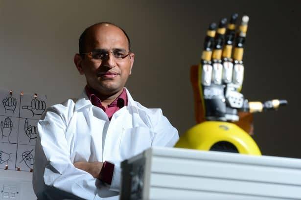PAY-Dr-Ravinder-Dahiya