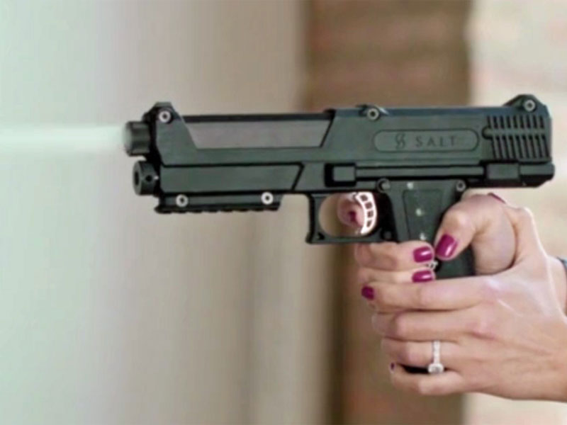 SALT gun Self Defense (1)
