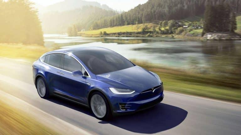 Tesla 8