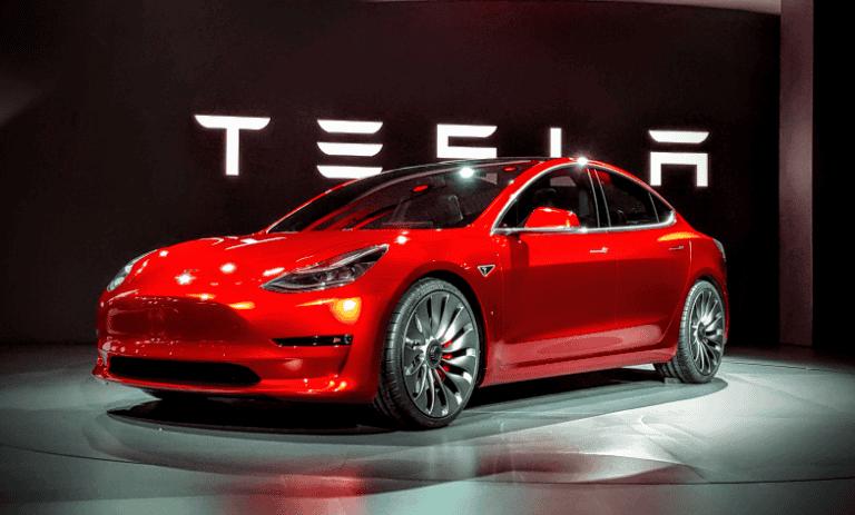 Tesla Solar Roof (1)