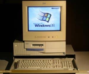 Windows 98 (2)