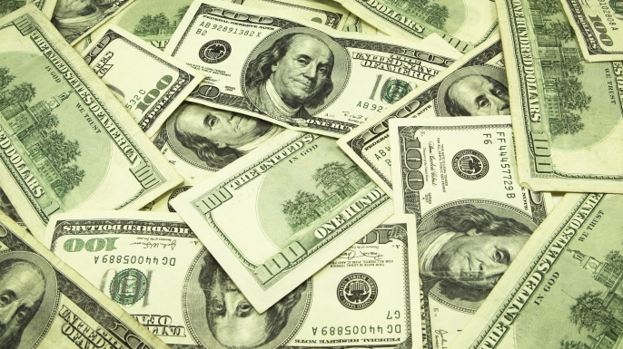 ask-why-is-american-currency-green-iStock_000004114467Large-E