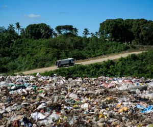garbage-heap-889x592