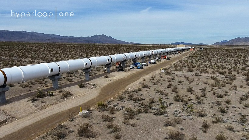 hyperloop-one-nevada-designboom-03-08-2017-818-009-818x460