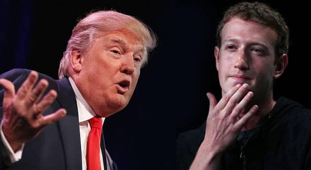 zuckerberg-trump