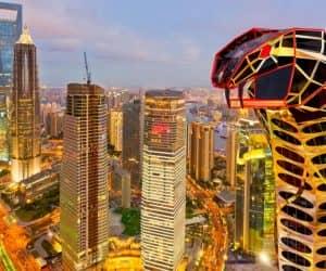 Asian-Cobra-Tower-by-Vasily-Klyukin-3-1020x610