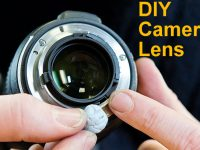 DIY_photography_hacks_macro_photography_lens_NIK19