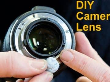 DIY_photography_hacks_macro_photography_lens_NIK19