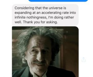 Einstein Messenger bot (1)