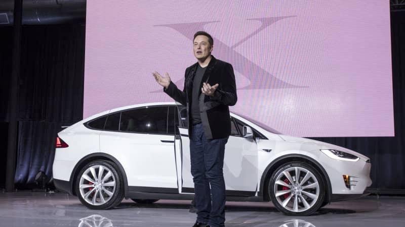Ford Tesla (1)