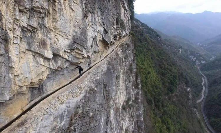 Huang-Dafa-water-canal8-750x452