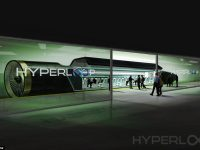 Hyperloop One (1)