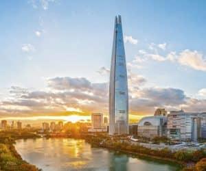 Lotte World Tower Seoul (5)